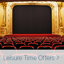 Leisure Time Offers