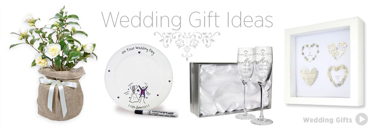 Wedding Gift Ideas For Couples : Wedding Anniversary Gifts For Couples Ideas grandbravofile.com