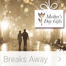 Gift Breaks