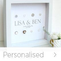 Wedding gifts presents bride and groom gifts gift ideas for personalised gifts negle