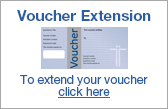 Voucher Extension - click here